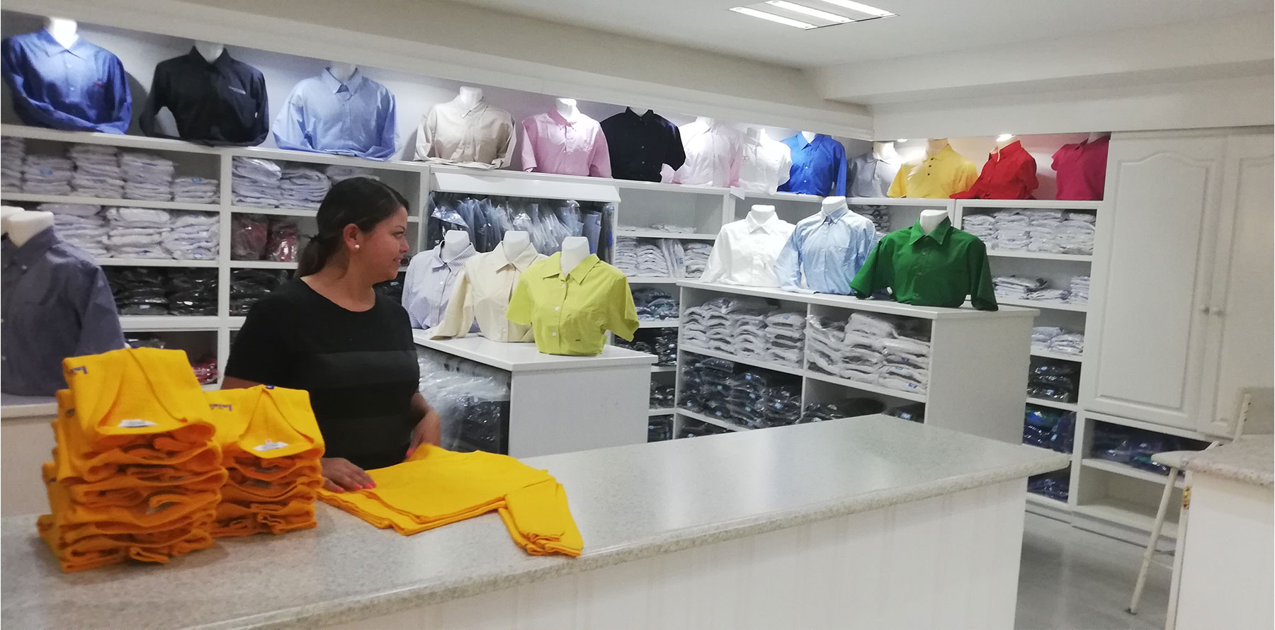 banner-prueba2-uniformes-hergar