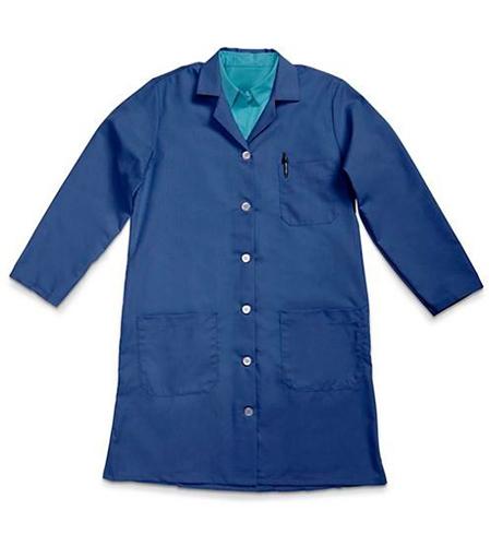 bata-industrial-azul-uniformes-hergar