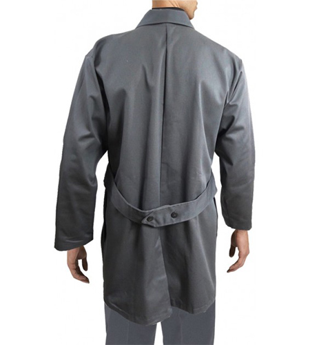 bata-industrial-gris-uniformes-hergar