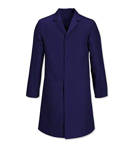 bata-industrial-morada-uniformes-hergar