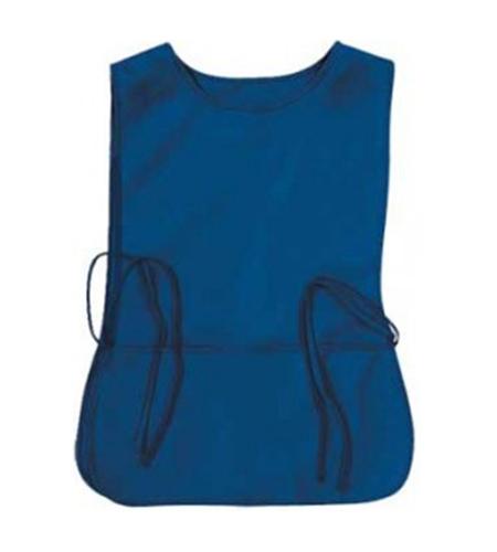 casaca-azul2-industrial-uniformes-hergar