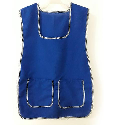 casaca-azulindustrial-uniformes-hergar
