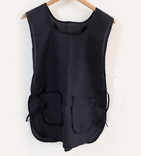 casaca-negro-industrial-uniformes-hergar