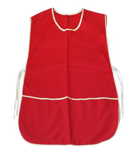 casaca-rojo-industrial-uniformes-hergar