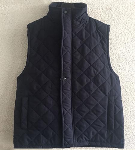 chaleco-industriall-gris-negro-uniformes-hergar