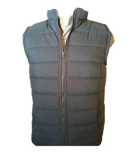 chaleco-industriall-gris-uniformes-hergar