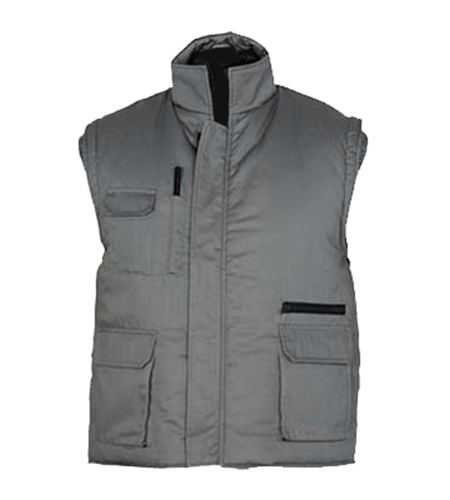 chaleco-industriall-gris2-uniformes-hergar