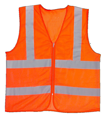chaleco-industriall-naranja-uniformes-hergar