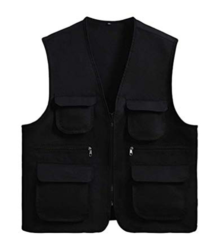 chaleco-industriall-negro-uniformes-hergar