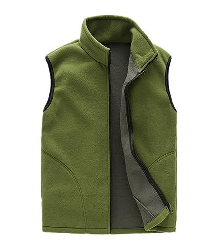 chaleco-industriall-verde-uniformes-hergar