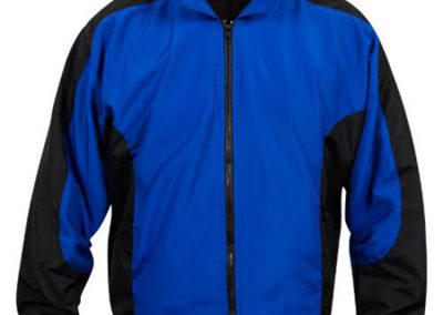 chamarra-industrial-azul-negro-uniformes-hergar