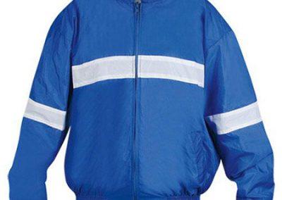 chamarra-industrial-azul-uniformes-hergar