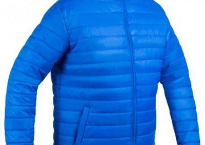 chamarra-industrial-azul2-uniformes-hergar