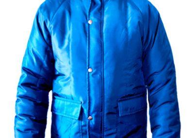 chamarra-industrial-azul3-uniformes-hergar
