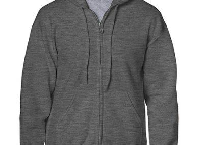 chamarra-industrial-gris-uniformes-hergar