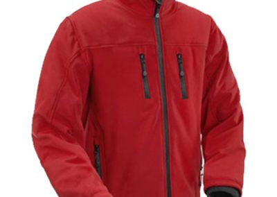 chamarra-industrial-rojo-uniformes-hergar