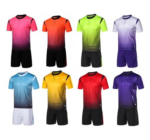 conjunto-deportivo-colores-varios-uniformes-hergar