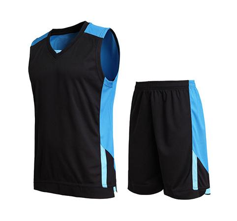 conjunto-deportivo-negro-azul-uniformes-hergar