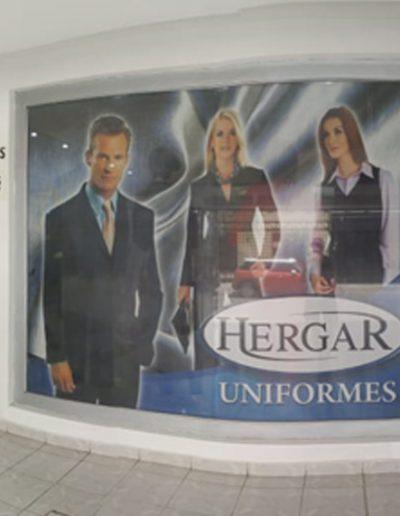 cuadro-imagen1-uniformes-hergar