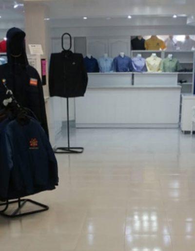 cuadro-imagen3-uniformes-hergar