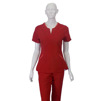 filipina-roja-industrial-uniformes-hergar