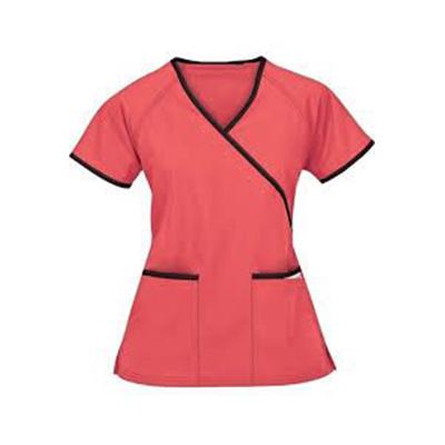 filipina-rosa1-industrial-uniformes-hergar