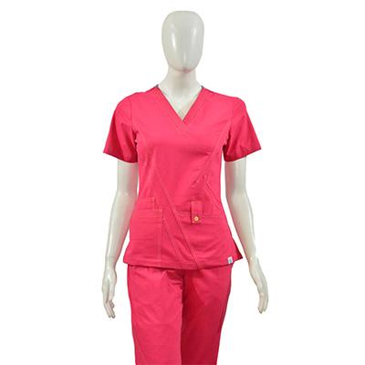filipina-rosa2-industrial-uniformes-hergar