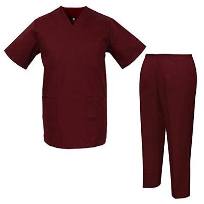 filipina-vino-industrial-uniformes-hergar