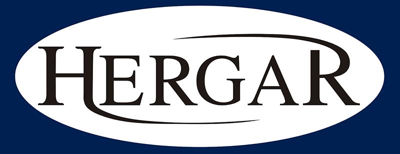 Uniformes Hergar