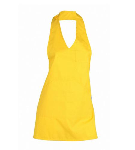 mandil-industria-amarillo-uniformes-hergar