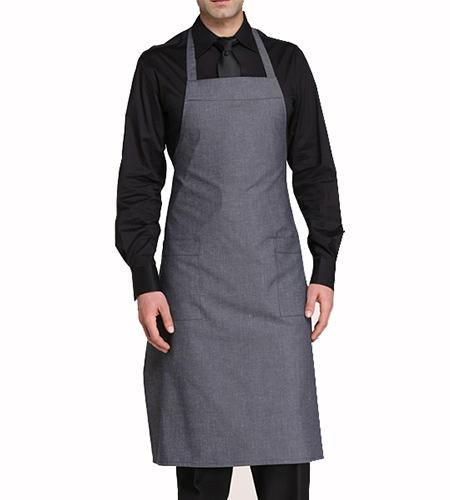 mandil-industria-gris2-uniformes-hergar