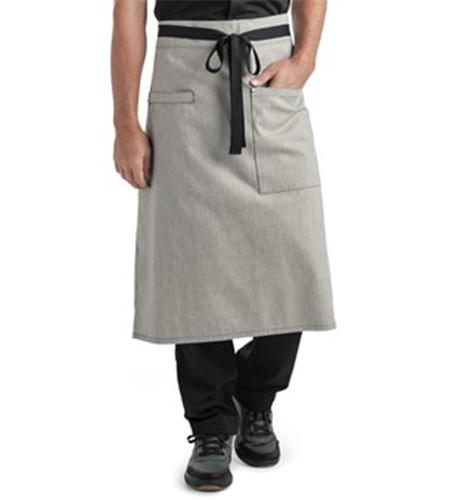 mandil-industria-grisl-uniformes-hergar