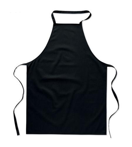 mandil-industria-negro1-uniformes-hergar