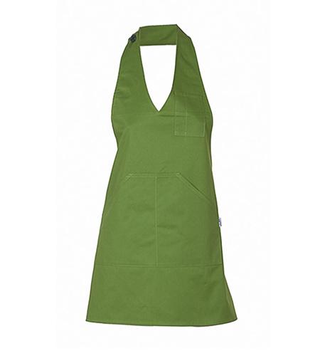 mandil-industria-verde-uniformes-hergar
