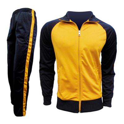 pants-amarillo-negro-deportivo-uniformes-hergar