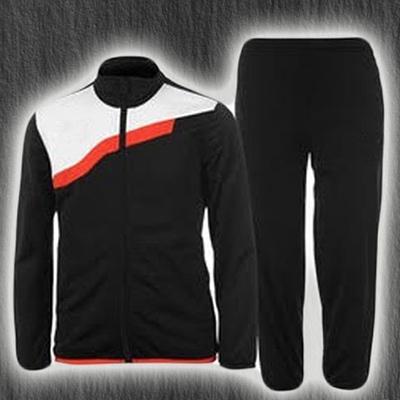 pants-negro-deportivo-uniformes-hergar