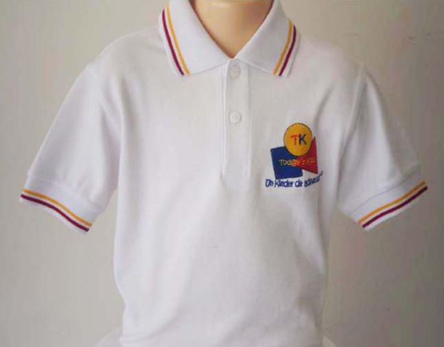 playera-polo2-uniformes-hergar