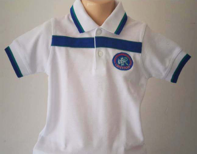 playera-polo3-uniformes-hergar