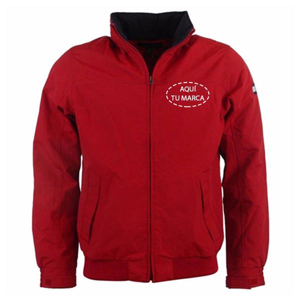 promocional-chamarra1-uniformes-hergar