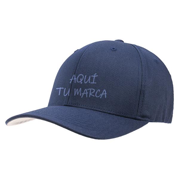 promocional-gorra1-uniformes-hergar