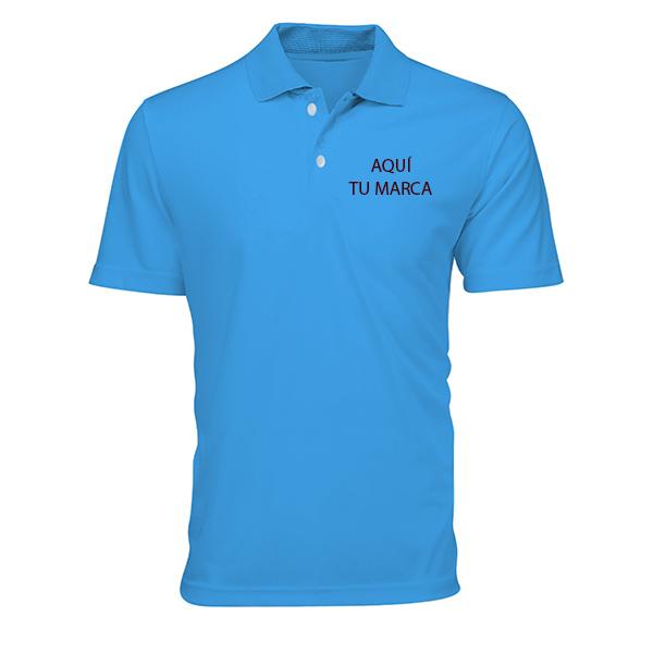 promocional-playera3-uniformes-hergar