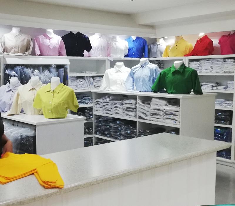 servicios2-uniformes-hergar