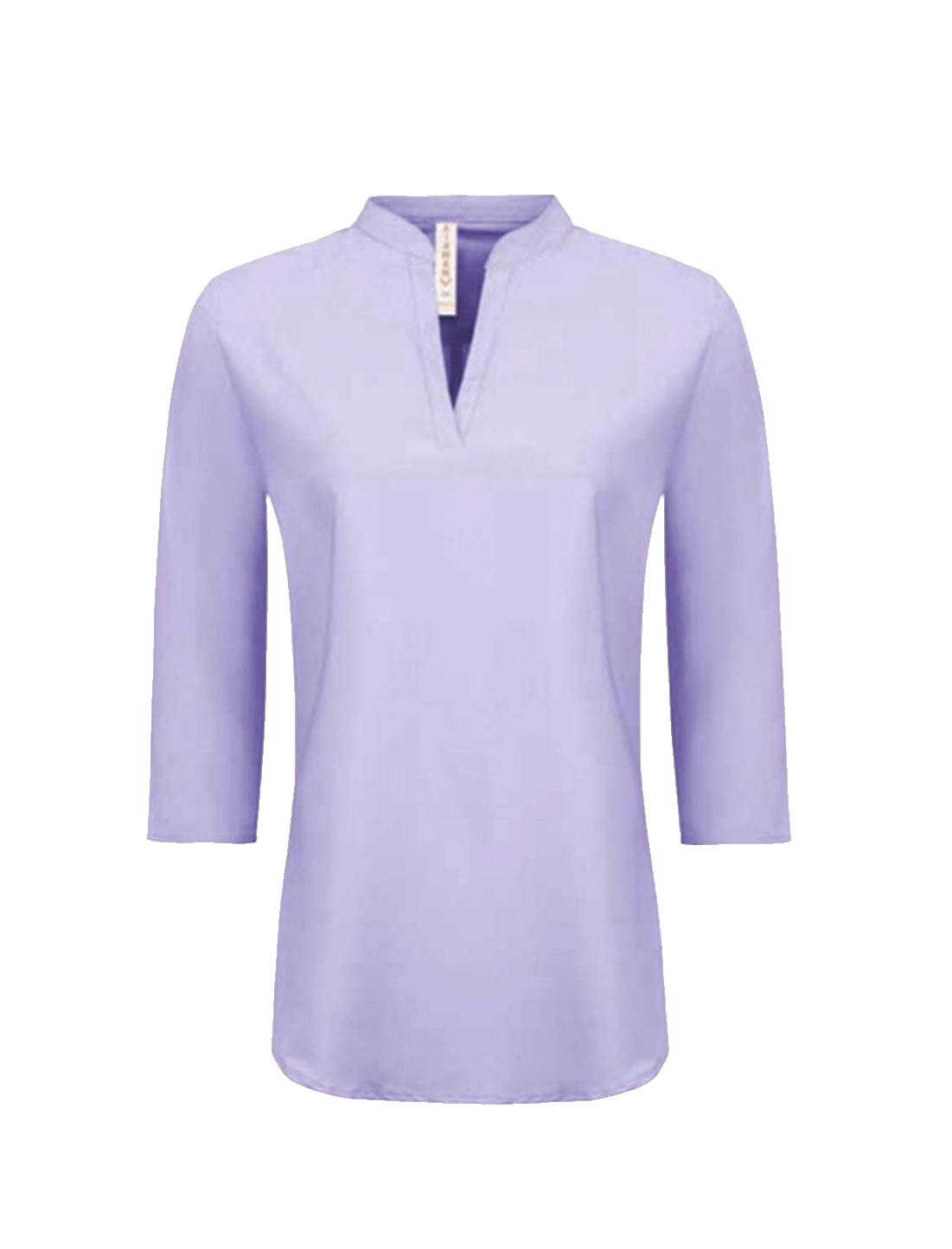 Blusa lightwear