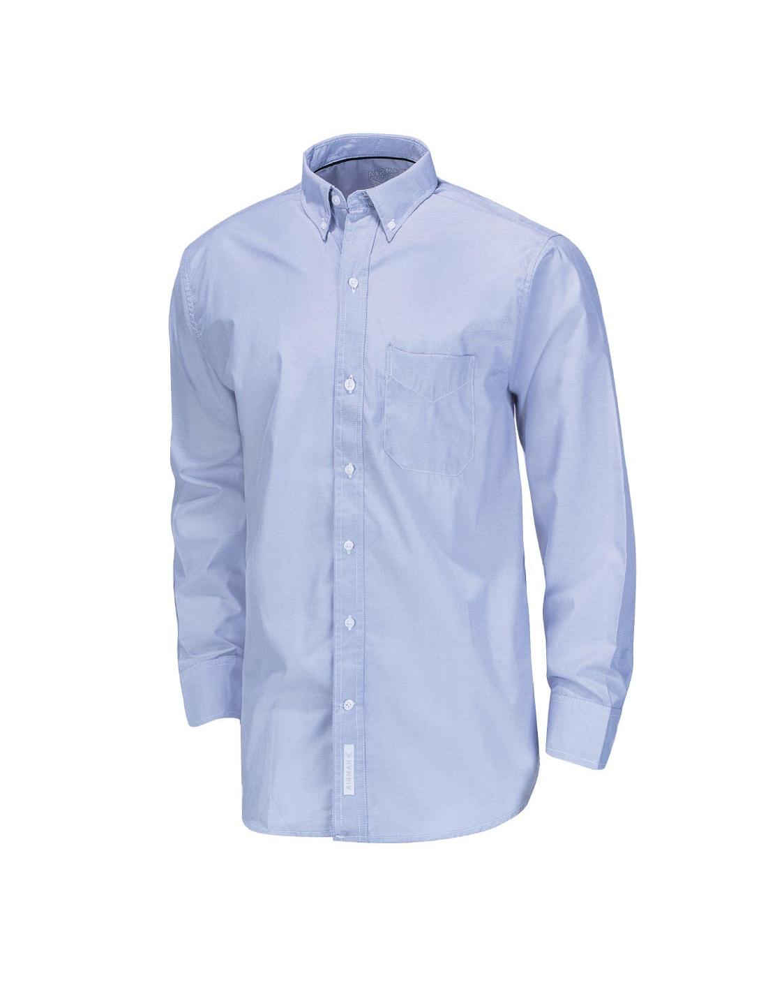 Camisa Ámbar